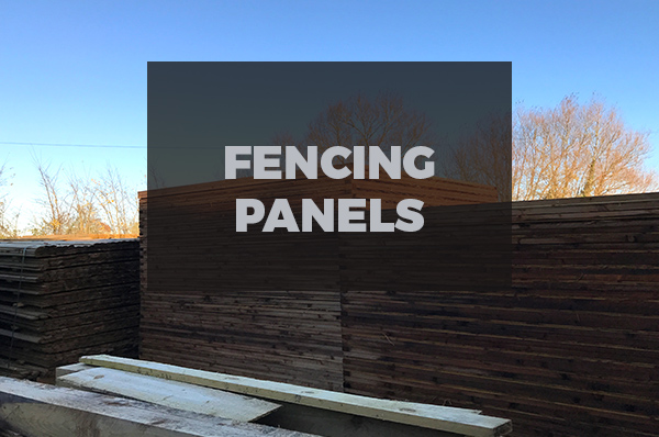 Fencing-Panels-box