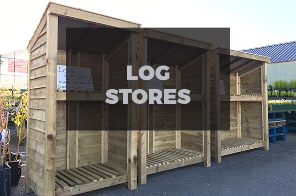 Log-Stores-Box