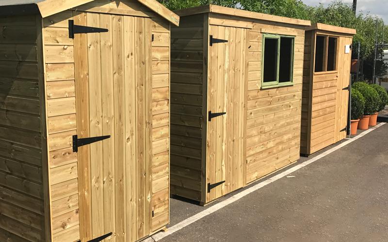 garden-shed2
